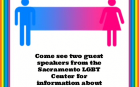 Come one, come all! Gender Health Clinic at Oakmont