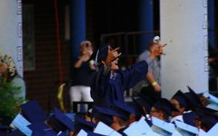GALLERY: Class of 2019 Graduation