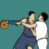 It's Basketball Season Again
