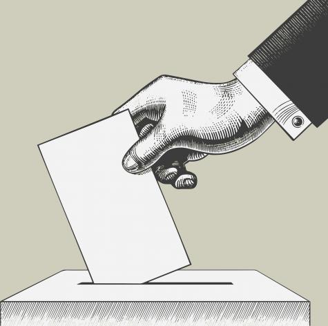2020 Oakmont Elections