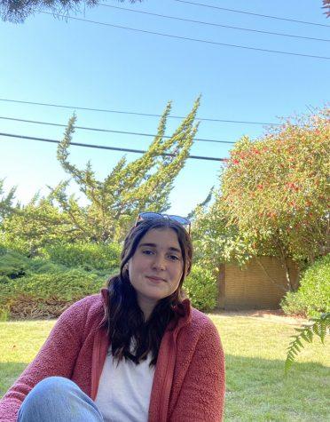 Photo of Brianna Nusom