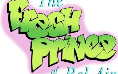 The Fresh Prince of Bel-Air will be rebooted soon to give a new generation a view of the beloved 90s sitcom.