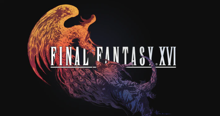 Final Fantasy XVI is in the works after much anticipation from fans.