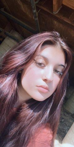 Samantha Loma