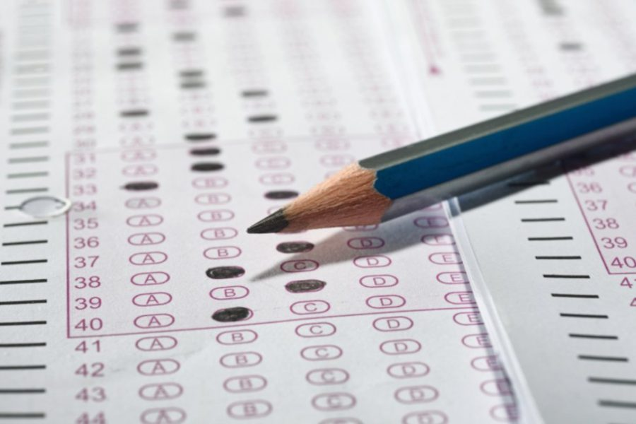 The administration of the SAT has been canceled in 17 countries, including places like China, Italy, Japan, South Korea and the United Arab Emirates.