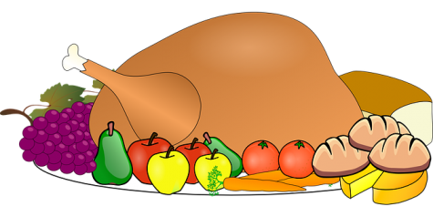 Each year, Thanksgiving and Christmas battle it out to be the holiday that people celebrate sooner.