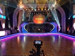Season 29 came to a close with performances from Nelly and Derek Hough.