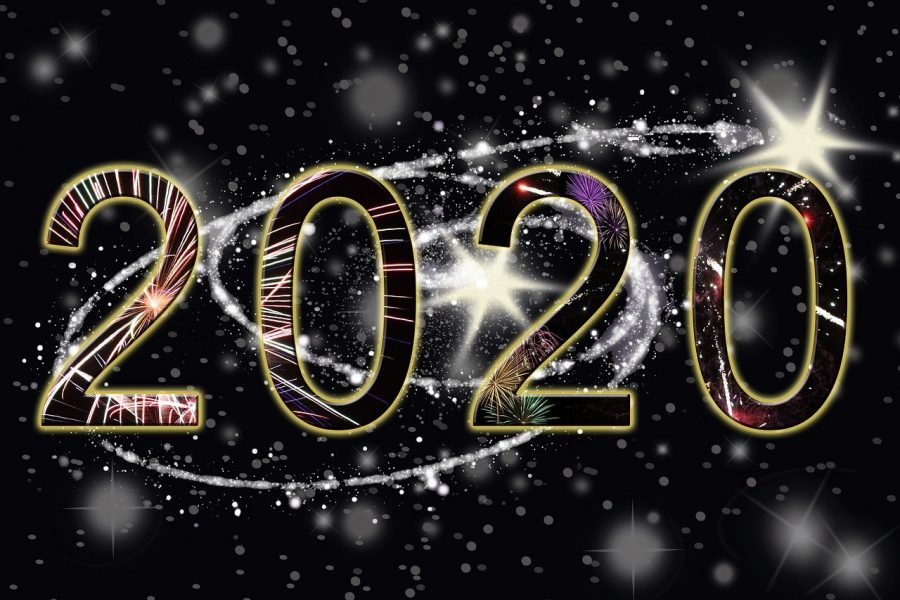 2020 was a tough year for many people around the world despite many believing it would be great because it would be the revival of the Roaring Twenties.