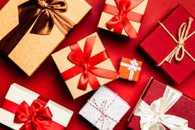 Having trouble coming up with gifts for your friends and family? Here are some ideas to get you started.