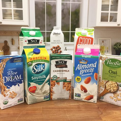 picture credits: Taste of Home https://www.tasteofhome.com/collection/best-non-dairy-milk/