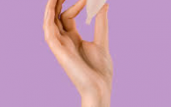 Diva Cups are better alternatives to the traditional tampon user, as it is reusable and still safe for the body.