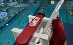 Benefits of lifeguarding as a summer job