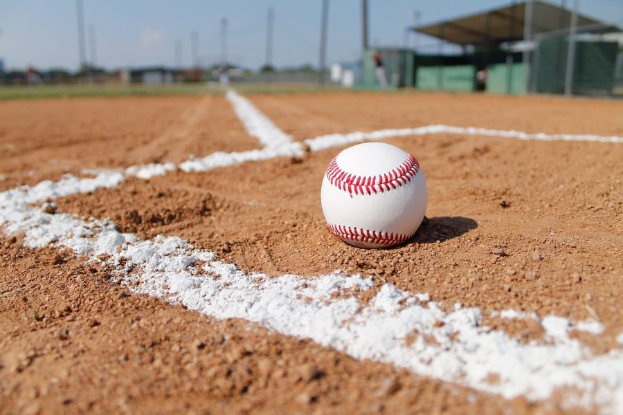 MLB+Postseason+Madness
